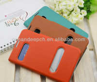 Book note2 PU case for samsung galaxy note2 n7100 leather case cover pouch