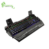/product-detail/supplier-modern-design-qwerty-azerty-lol-laser-optical-anti-ghost-n-keys-software-usb-wired-gaming-keyboard-with-palm-rest-60715604797.html