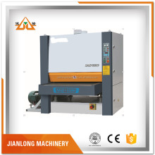surface sanding machine /wild belt sanding for door