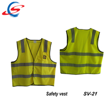 safety product clothing motorcycle reflective safety vest
