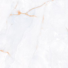 white marble tiles flooring low prices in pakistan