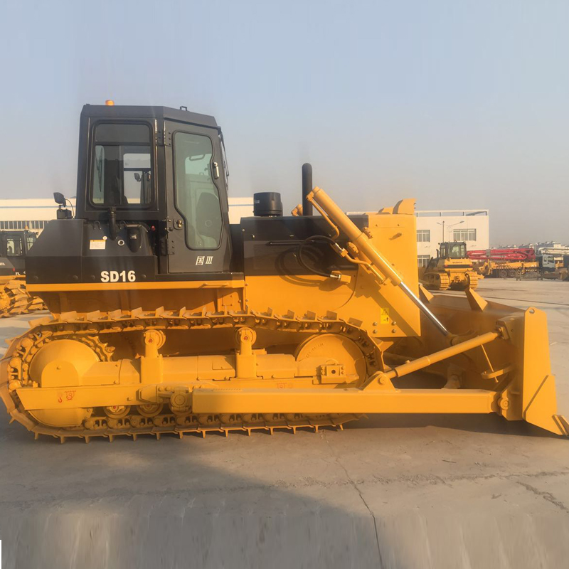 Best price new dozer for sale