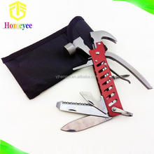 Promotional Multifunction claw hammer