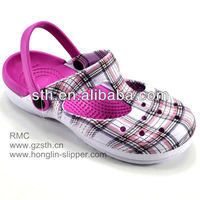 RMC Printed Latest Sandals For Women