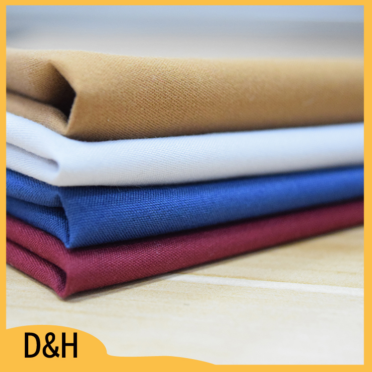 textile brushed polyester fabric price in 100% polyester fabric