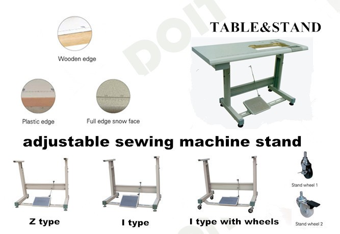 table&stand