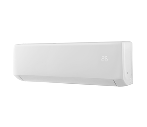 Gree 24000btu AC Split Wall Mounted Cooling Only Air Conditioner BORA