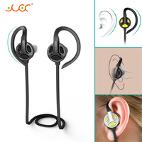 Custom high quality bluetooth earbuds for mobile phone in sports with hands free earphone