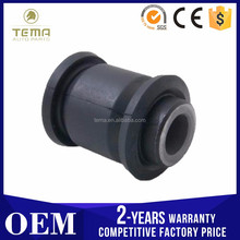 OEM 54444-2Y000 Factory Wholesale TEMA Arm Bushing For Steering Gear for INFINITI I30/I35 (CA33) / NISSANs MAXIMA/CEFIRO A33