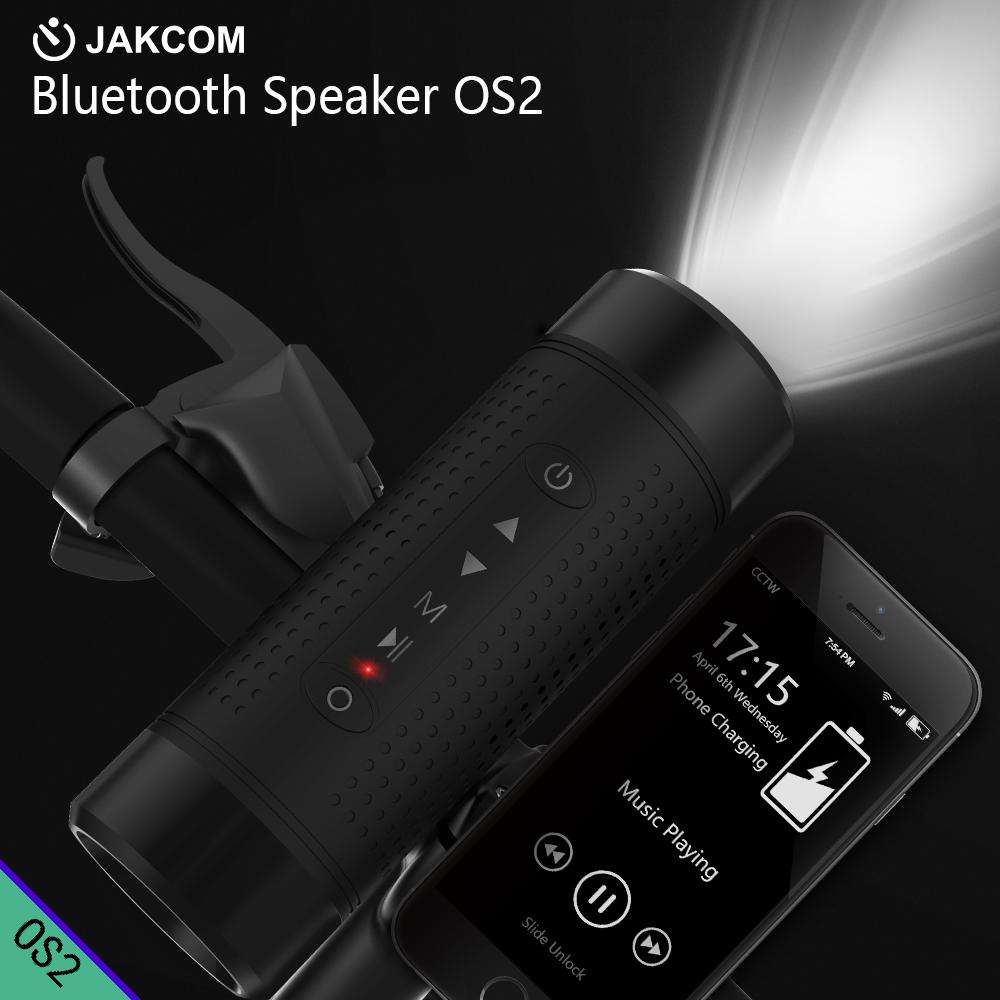 Jakcom Os2 Outdoor Speaker 2017 New Product Of <strong>Alfa</strong> <strong>Romeo</strong> 147 Car Radio Mixer Soundcraft Mini 0807