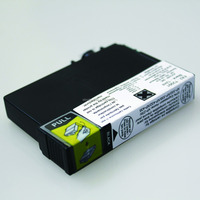 BLACK INK CARTRIDGE FOR EPSON T29