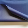 190T polyester fabric Upholstery fabric textile