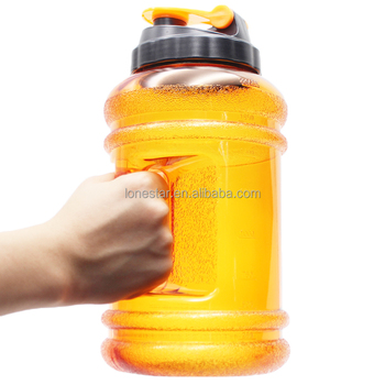 2.2l petg water bottle,bottled water,big joyshaker water bottle