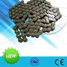 double roller chain with attachments/420chain/428chain/530chain/ wheel chain /industry chain