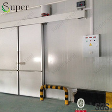Fresh coolroom, frozen coldrooms, cold room freezers
