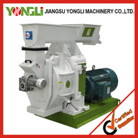 New design high quality cheap wood pellet mill die roller