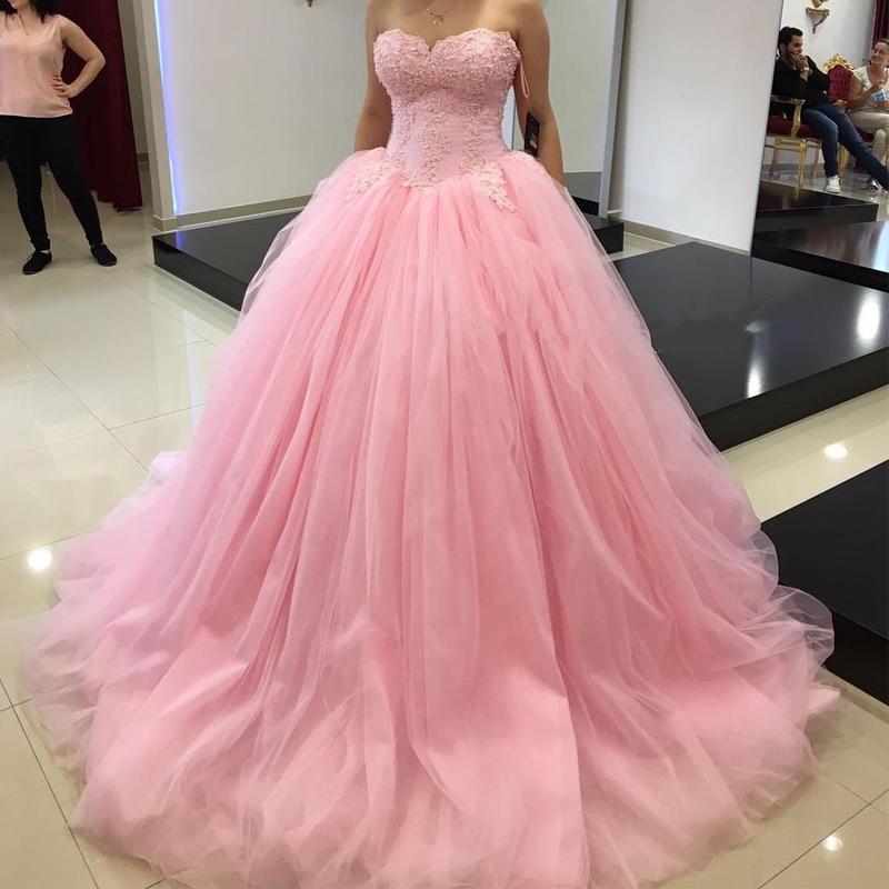 Venta al por mayor wedding dress escote corazon-Compre online los ...