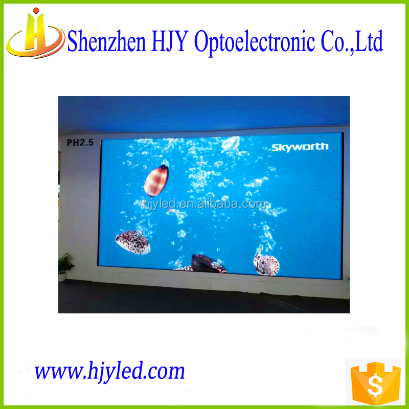 p10 stand clothes led video displays humantong module