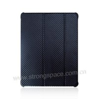 2011 for iPad 2 carbon fiber case