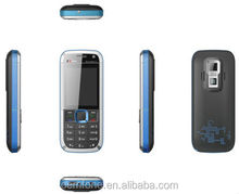 MINI5130 selling well in south America cheapest telefono cellular phone China OEM cheap mobile phone