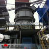 Hot sale energy-saving portland cement vertical mill