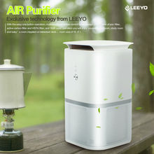 refresh indoor air mini Air Purifier