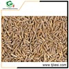 /product-detail/china-wholesale-market-agents-organic-cumin-seeds-best-prisers-60465626788.html