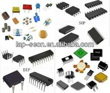 IC price/Pioneer ic chips Z700