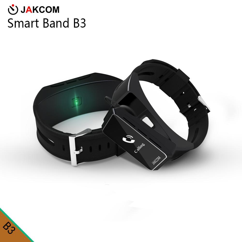 Jakcom b3 smart watch 2017 neue produkt von filmkameras heißer verkauf mit 35mm film iso foto kamera professionelle film roll kamera - ANKUX Tech Co., Ltd