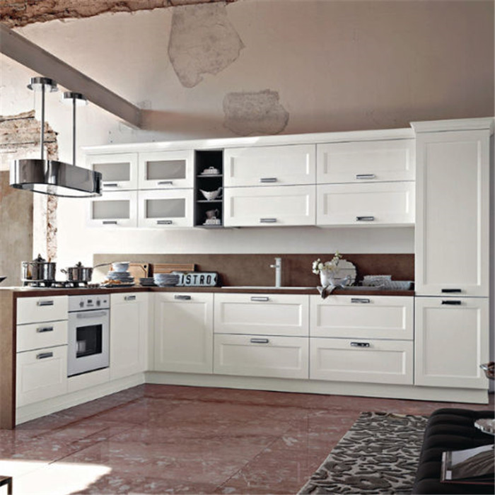 Best Sale New Design Kitchen Cabinets Kerala Price Buy Best Sale