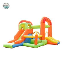 wholesale bouncy castle slide white bouncy castle for wedding bouncy castle for us