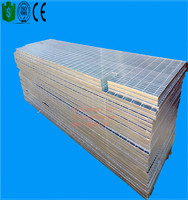 direct factory cheap price steel grating