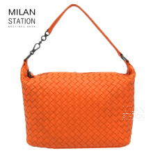Italy French European new models 100% leather designer handbags