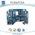 ENIG PCB,FR4,ALU PCB and Assembly