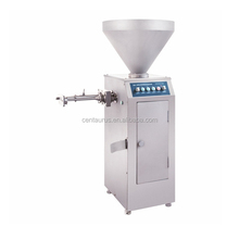 High quality beef sausage roll making machine with factory price