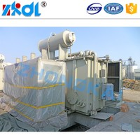 High quality 50 kva transformer for rectifier equipment