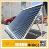 Heat Pipe Solar Collectors Pressure Solar