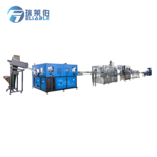 Newest complete juice processing full line for fruit juice beverage plant
