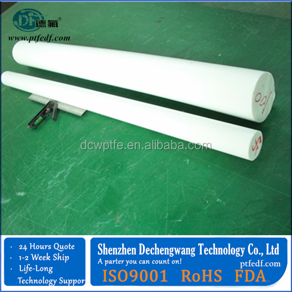 teflon rod price moderate price quality first