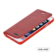 alibaba china market leather flip mobile phone case covers for oppo a37
