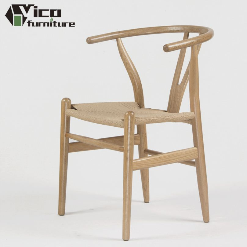 famous desgin manufacturer best price indian furniture dining chair solid wood furniture