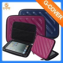 for ipad for apple for ipad air eva case for tablet