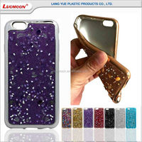 professional manufacture mobile phone cover for samsung galaxy note e 2 3 4 5 flip phone case