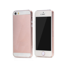 Amazing Quality Crystal Clear Protective Cell Phone Case Vendor For Iphone Se