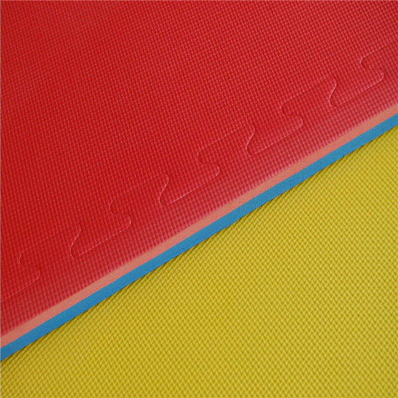 martial arts flooring mats,wholesale taekwondo mats karate mats