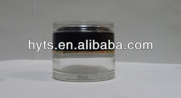 glass spice jars wholesale