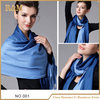 Factory Main Products Hijab Scarf For