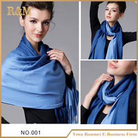 Factory main products! hijab scarf for promotion