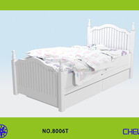 Wholesale Newest Baby Bed Room Furniture
