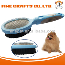 Popular Pet Store Pet Grooming Equipment